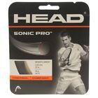 HEAD Racquets Tennis Racquet Strings