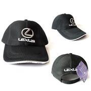 Lexus Hat