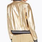 Varsity Jacket Petite Coats, Jackets & Vests for Women