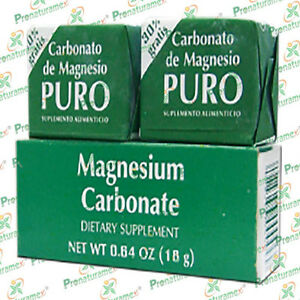 Carbonato-de-magnesio-2-bloques-carbonato-de-magnesio-puro-2-bloques