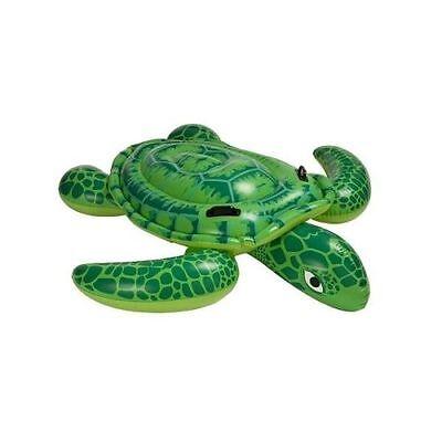 hildkröte Groß oder Klein Schwimmen Kinder Schwimmhilfe (Aufblasbare Schildkröte)