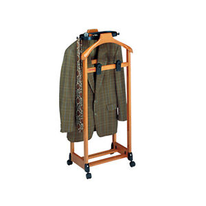 Foppapedretti indossatore il mettinsieme porta abiti - Porta abiti da camera ...
