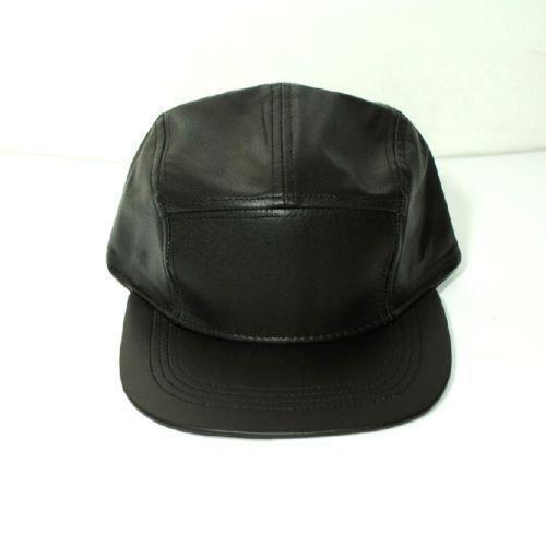 fb13bb2c00fc3 5 Panel Hat