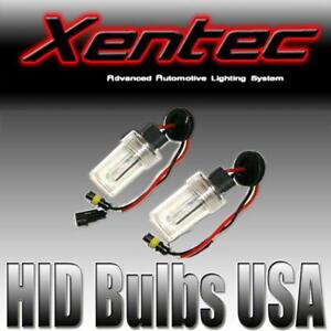 Best Selling in HID Bulbs