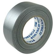 Duct Tape Pack