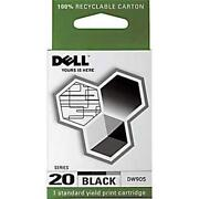 Dell Ink Cartridges Series 20