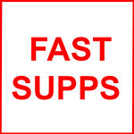 FAST SUPPS