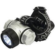 LED Headband Flashlight