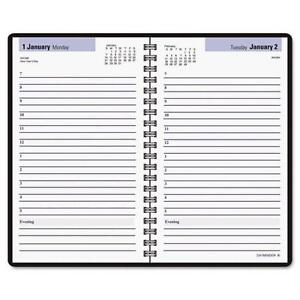 Appointment Book: Planners & Organizers | eBay