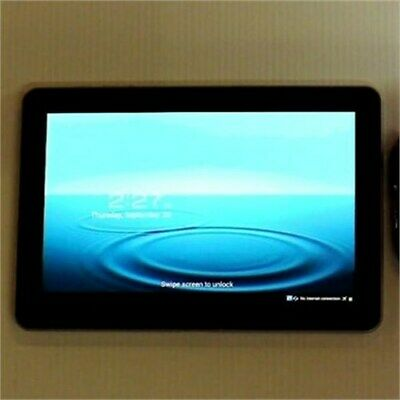 Samsung 10.1 In. 32GB Galaxy Tablet - Pure White
