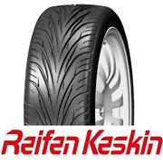 Nissan QASHQAI Reifen