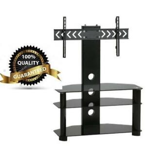 Weekly promo ! TygerClaw LCD8404 TV Stand $189 (was$320)
