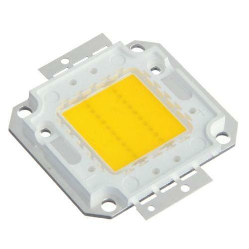 led light bulb 20w ebay