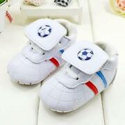Toddler Soccer Shoes