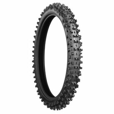 Bridgestone Battlecross X10 Mud & Sand Tire 80/100x21 Dirt Bike