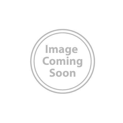 Fluke NORMA 32A SHUNT Planar Shunt for Norma 4000/5000, 32A