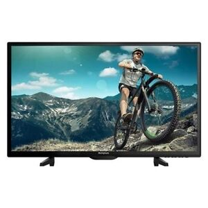 "32"" Westinghouse Smart LED HDTV"