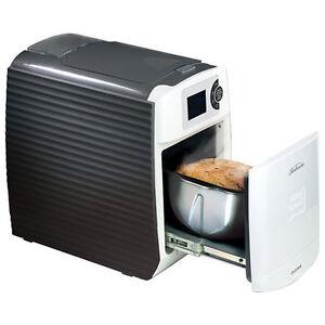 **Brand New**Sunbeam Easy Bread Capsule Breadmaker