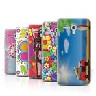 Hippie Mobile Phone Cases, Covers & Skins for Alcatel