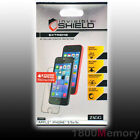 ZAGG Screen Protectors for iPhone 5