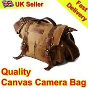 Sony DSLR Camera Bag