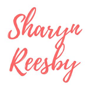 Sharyn Reesby Business Coaching Carlton Kogarah Area Preview
