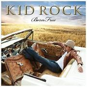 Kid Rock Born Free