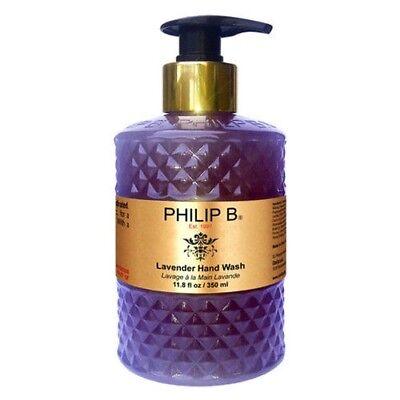 Lavender Hand Wash (PHILIP B Lavender Hand Wash)