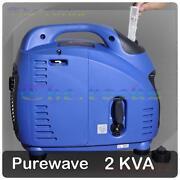 2KVA Generator