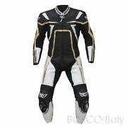 Arlen Ness Suit