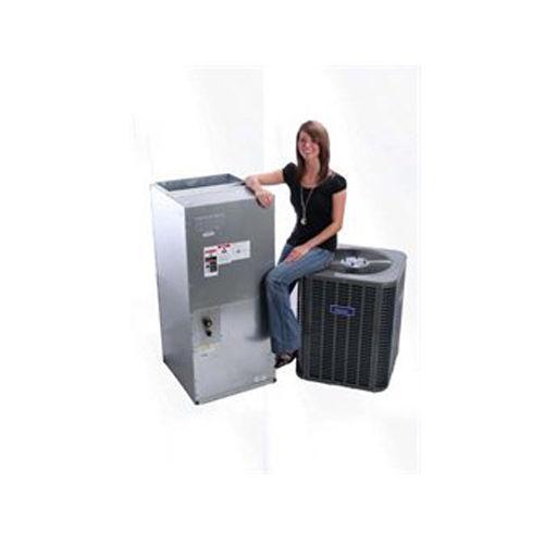 3 Ton Heat Pump 410a Ebay