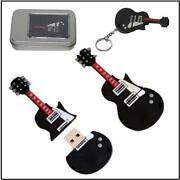 Guitar Memory Stick