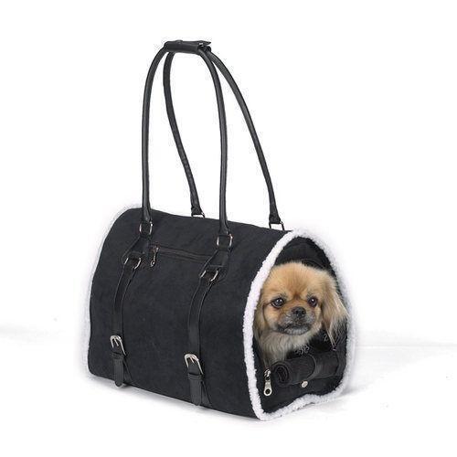 Teacup Dog Carrier Ebay