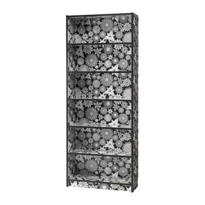 Limited Edition Ikea Billy Bookcase $30
