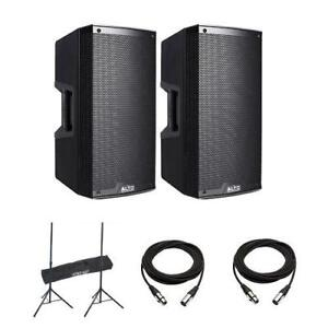 WALL OF SOUND - EPIC BUNDLE!!! ALL IN ONE AT AN AMAZING PRICE - $798.00