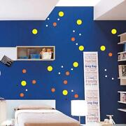 Childrens Wall Stickers Cars
