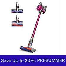Dyson V6 Absolute Co