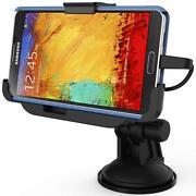 Samsung Galaxy Note Holder