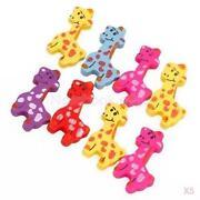 Kids Beads