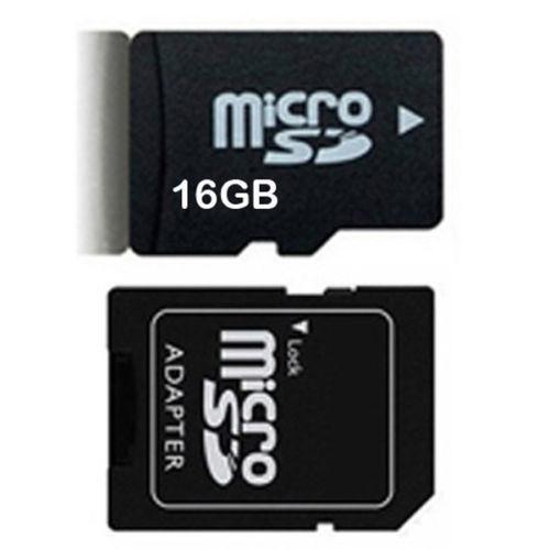Micro SD Card Wholesale | eBay