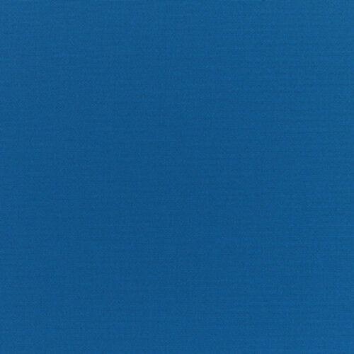 SUNBRELLA 5401 CANVAS PACIFIC BLUE OUTDOOR FURNITURE FABRIC