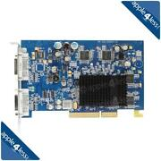 Radeon 9600