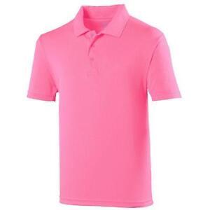 Mens pink shirt ebay for Mens pink shirts uk