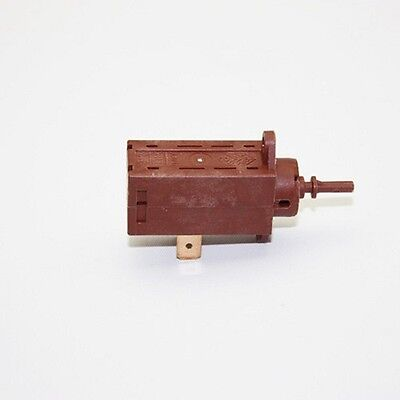 Whirlpool Maytag Dishwasher Wax Motor WP902899 (902899) New Genuine OEM Factory
