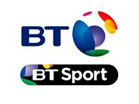 BT SPORTS DISCOUNTS FOR PUBS &CLUBS
