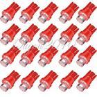 12V 10W Bulb