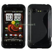 HTC Incredible s S710E Case