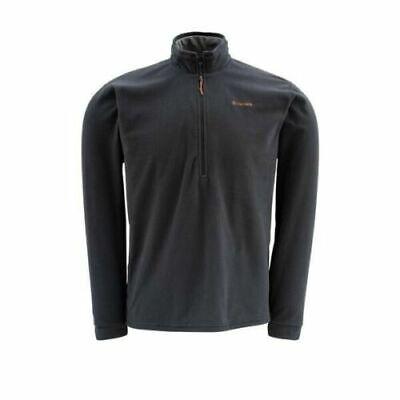 Closeout Simms GALLATIN FLANNEL Long SleeveShirt-Garnet Plaid Size XL