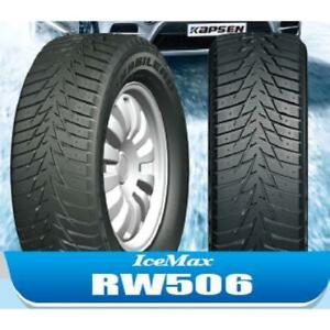 235/60r18 235 60 18 235 60 R18  Winter/Snow or All Season 4 tires for $550 all in @Liberty Tires Call 905-896-8473