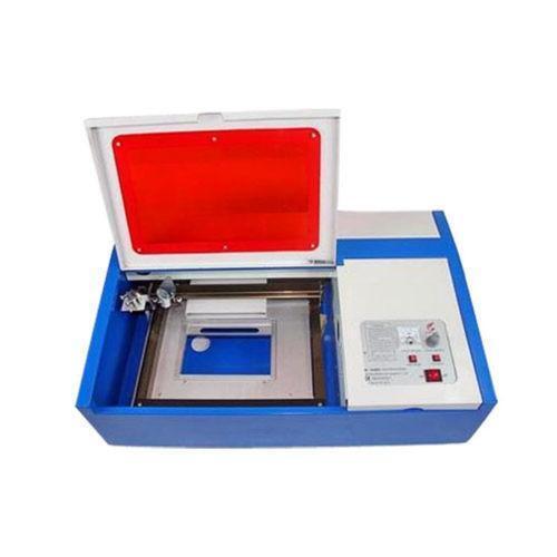 lasergraviermaschine graveurausstattung ebay. Black Bedroom Furniture Sets. Home Design Ideas